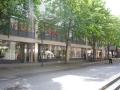 Büro- und Praxisobjekte: Gewerbeimmobilien aus der Region Karlsruhe