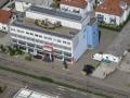 Gewerbeimmobilien des Handels aus der Region Karlsruhe